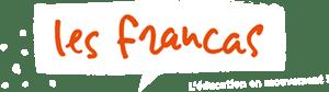 Les Francas des Alpes-de-Haute-Provence